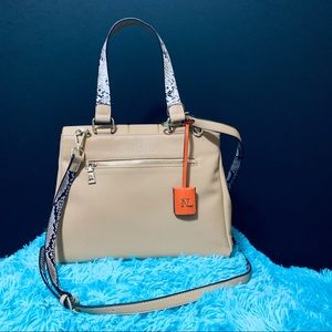 Nicole Lee Bags - Nicole Lee Versatile Handbag